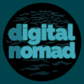 Proudly presented by digital nomads at DigitalNomad.Blog